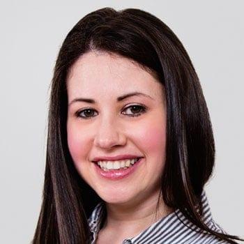 Dr. Jillian Satin - The parent playbook - via Dr. Dina Kulik